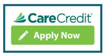Carecredit Westfield Office Logo